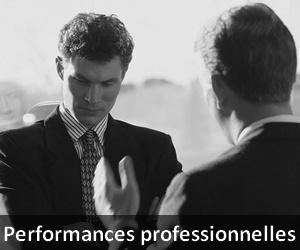 hypnose-performance-professionnelle-avec-titre-v2-nb