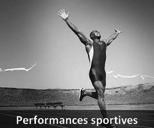 hypnose-performance-sportive-avec-titre-v2-nb