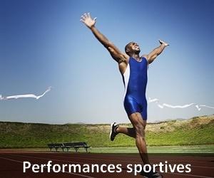 Hypnose pour la performance sportive, Sylvaine Catalano