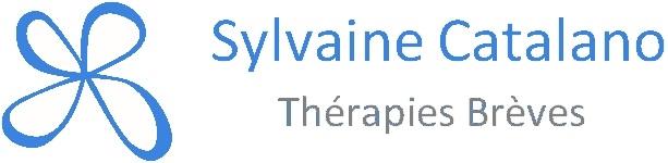 Consultation en ligne Hypnose EFT Sylvaine Catalano